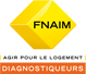 Diagnostic Immobilier Decize
